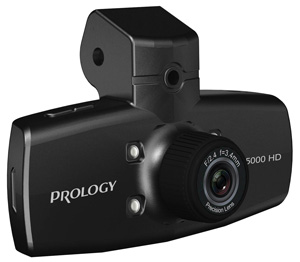 Prology iReg 5000 HD